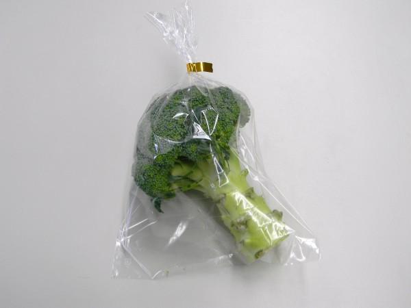 野菜快適袋