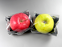 フルーツ用クーロパック