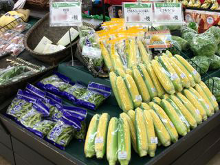 「オーラパックすぐ食べレンジ」を導入されて(中部地区 スーパーマーケット様)_2