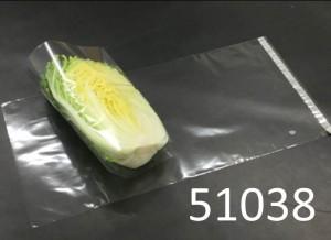 51038