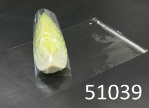 51039