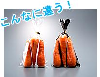 Coolo防曇(クーロぼうどん)