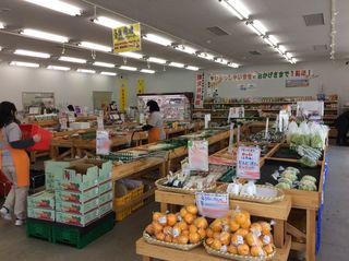 「オーラパックすぐ食べレンジ」を導入されて(JA津久井郡 あぐりんずつくい様)_4