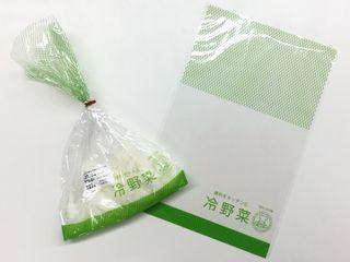 「オリジナル印刷袋」を導入されて(株式会社イエノナカカンパニー様)_2