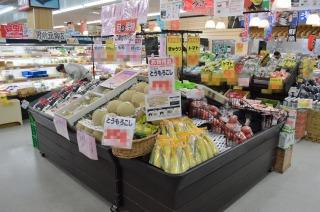 「オーラパックすぐ食べレンジ」を導入されて(関西地区スーパーマーケット様)_1