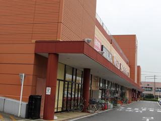 「オーラパックすぐ食べレンジ」を導入されて(中部地区 スーパーマーケット様)_3