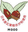 donguri_logo