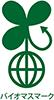 バイオマスインキロゴ