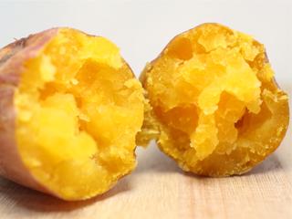 「オーラパックすぐ食べレンジ」を導入されて(株式会社くしまアオイファーム 様)_1