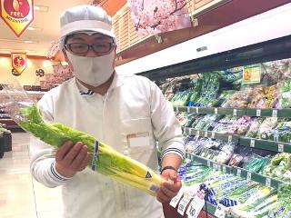 「オーラパック別注品」を導入されて(愛知・静岡県 スーパーマーケット様)_1