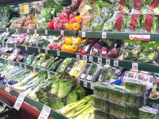 「オーラパック別注品」を導入されて(愛知・静岡県 スーパーマーケット様)_3